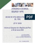 PresentacionSBS-UIFCongreso21May2008.pdf