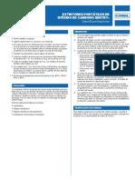 extintor co2.pdf