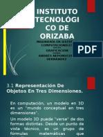 presentacionunidad3.pptx