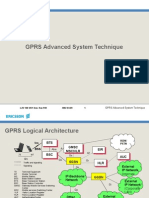 OH - GPRS Advanced System Technique 3