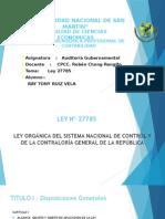 ley 27785 .pptx