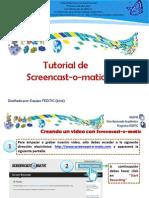tutorialscreencast-o-matic.pdf