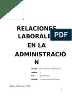 INFORME ETICA ADMINISTRACION.docx