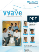 Barclays Wave v6 Final 25 Jun[1]