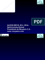 Moyamix Alimentacion Efic Ganado Lechero Asocrica Modif[1]