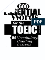 600_Essential_words_for_TOEIC.pdf