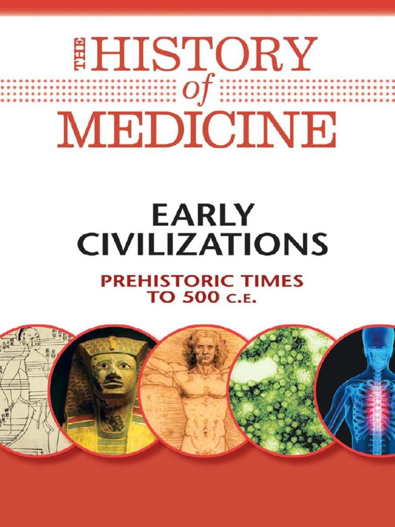 The history of medicine 2009 medicine radiocarbon dating fandeluxe Gallery