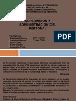 Supervision de Personal.ppt