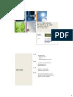 LEED V4 - Participant_book