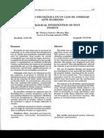 INTERVENCION PSICOLOGICA EN UN CASO DE ANSIEDAD ANTE EXAMEN.pdf