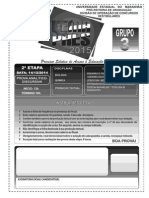 GRUPO03-PAES2015.pdf