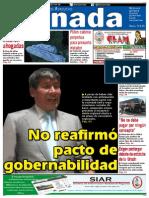 jornada_diario_2014_11_26