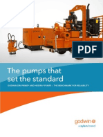 Godwin Product Brochure English EMEA-APAC_1393