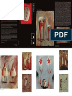 Catalogo - João Vaz de Carvalho