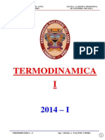 TERMO-2014-SESION-Nº-1