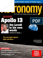 Astronomy201506.pdf