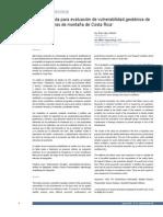 metodologia-simplificada-para-evaluacion-de-vulnerabilidad-geotecnica-de-terraplenes-en-carreteras-de-montana-de-costa-rica.pdf