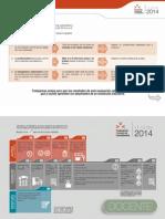 ECE_2grado_docente.pdf