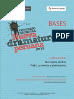 25-03-2015basesdelconcursonacionalnuevadramaturgiaperuana-version-2015.pdf