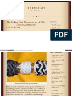 itsknotart_wordpress_com_category_gaucho_knot.pdf