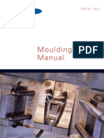TM POM Moulding Manual