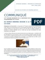 Fr20150525 Abo Presidence de La Ceeac