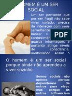 OHOMEMUMSERSOCIAL-090224194145-phpapp02