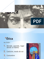 Ticaempresarial Fundamentodelatica2012 120911195736 Phpapp02