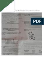 TALLER RECUPERACIÓN 11º.pdf