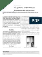 ni05035.pdf