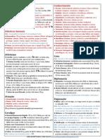 Escudo do Mestre - TRPG.pdf