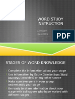 glr wordstudyinstruction