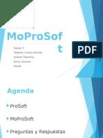 MoProSoft-Presentacion