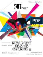 01 IEKImagz April 2015.pdf