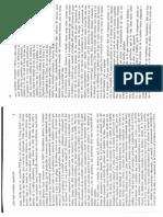 química-pg3