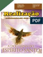 97671_Realizacao 3T14