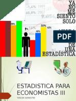 Estadistica Para Economistas 3 - Alumnos (2)