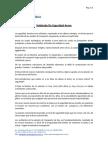 Seguridad Aerea Airesargentinos.com