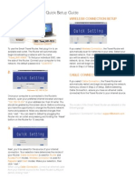 Smart Travel Router Setup Guide 1