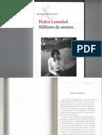 Pedro+Lemebel-Hablame+de+amores-p+219-287