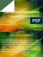 Camiones_Explosivos