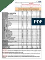 curso-tecnico-em-mecanica-prosub.pdf