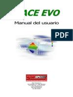 race_evo.pdf
