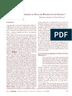 Revista_Conatus_V1N1_Artigo_Emanuel_Fragoso.pdf