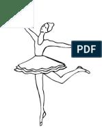 Que Es Danza
