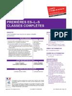 7PREGDI113-T.pdf