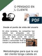 DISEÑO PENSADO EN EL CLIENTE.pptx