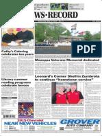 NewsRecord15.05.27