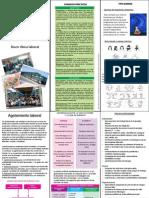 manualconsultorio-140611162359-phpapp01