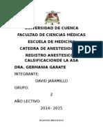 REGISTRO-ANESTESICO.docx